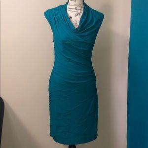 Max Studio Dress
